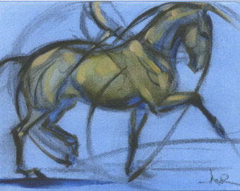 baroque-horse-passage-print-%22through-the-back%22-by-anna-noelle-rockwell