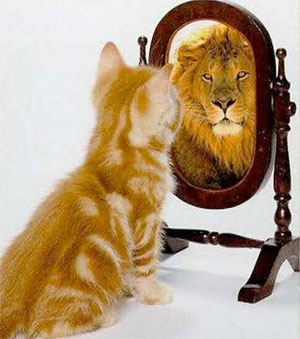 visualize-your-inner-lion